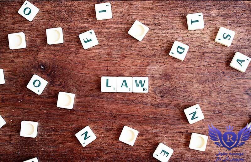 انتخاب و معرفی وکیل در عموم پروندهها