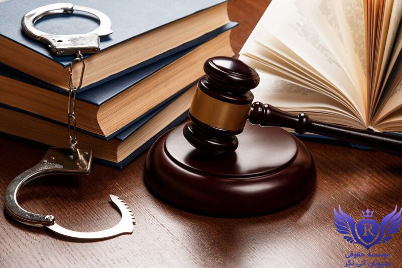 ویژگی های یک وکیل خوب در زمینه وکالت امور خانواده