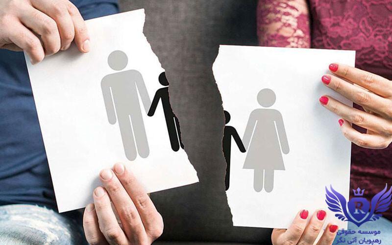 حق رجوع در طلاق بائن